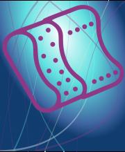 Antidecubitus program - Medical care beds